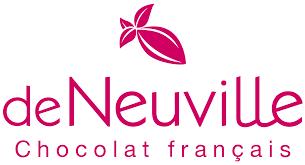Chocolats DeNeuville