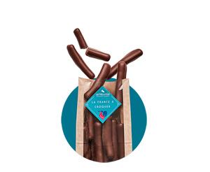 vignettes régionales chocolat deNeuville