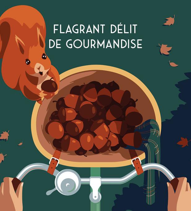 soldat de plomb noel chocolat